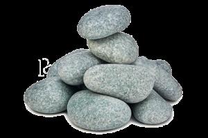 Камни дл бани и сауны